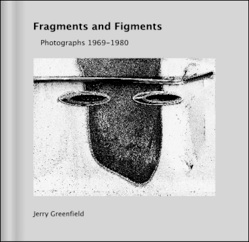 Fragments and Figments