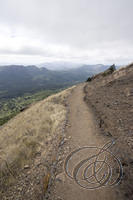 Saddle Mountain (2904)