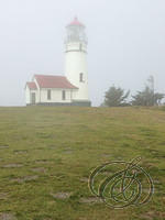 Cape Blanco Lighthouse (0277)